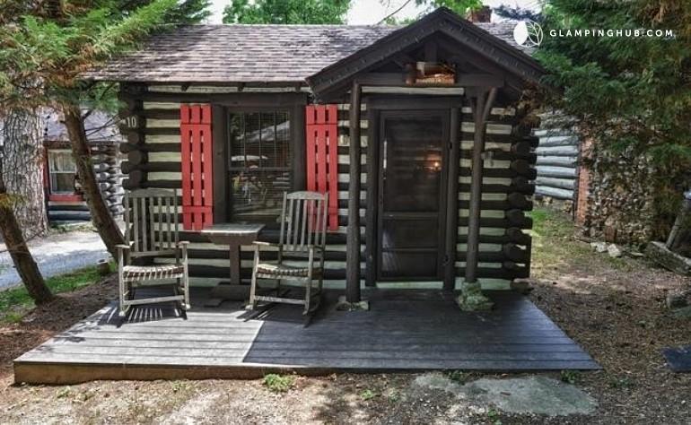 Romantic getaway in asheville north carolina for Asheville log cabin rentals