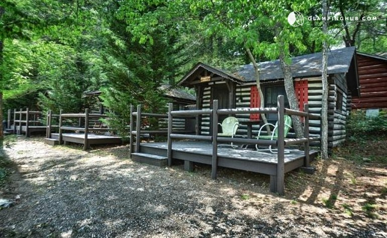 Log cabin rental near woodfin north carolina for Tripadvisor asheville nc cabin rentals