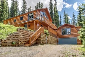 king cabin by home book breckenridge america states z united gold cabins in redawning of br