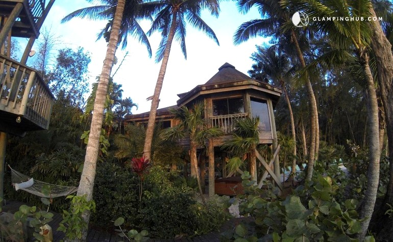 keys cottage on and turquoise florida cottages beach pin in fl rentals rental pink sarasota the