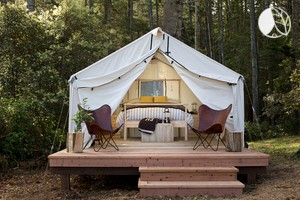 Photo of The New Mendocino Campground