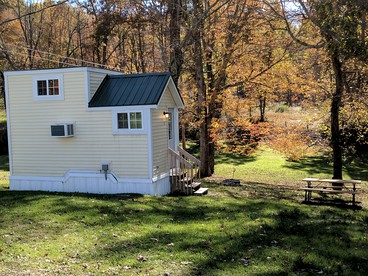 Wv Vacation Rentals For Groups Charleston West Virginia