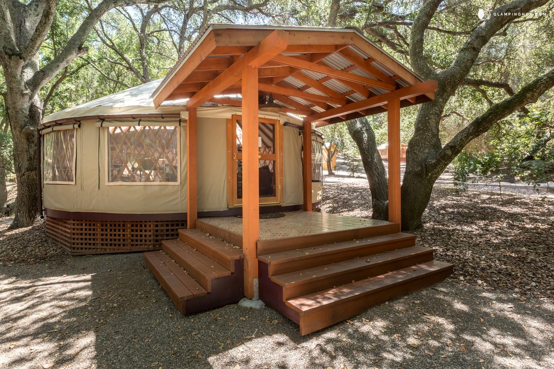 Yurt rental near san luis obispo - 3 bedroom houses for rent in san luis obispo ...