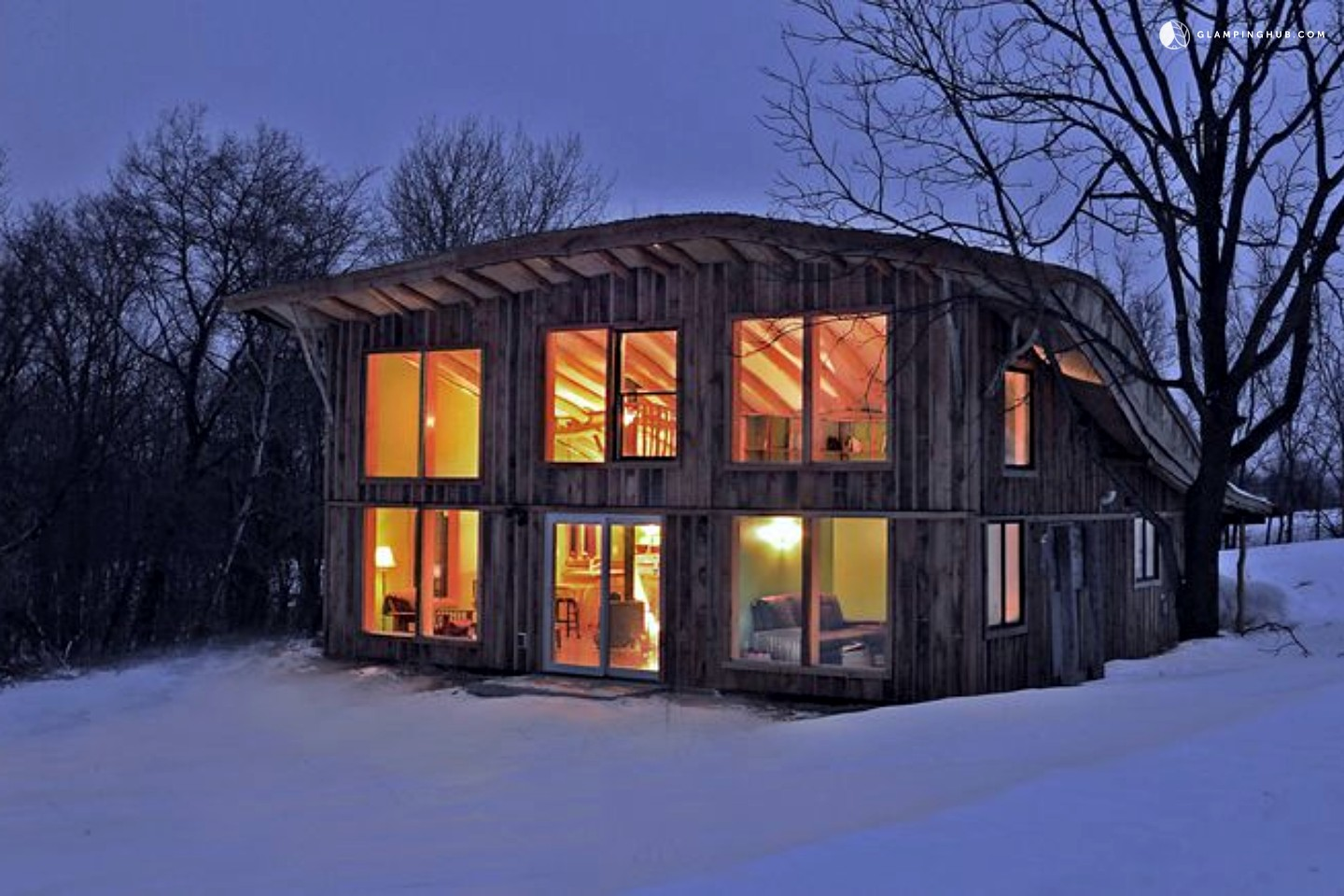 Cabin rental near madison wisconsin for Madison cabin rentals