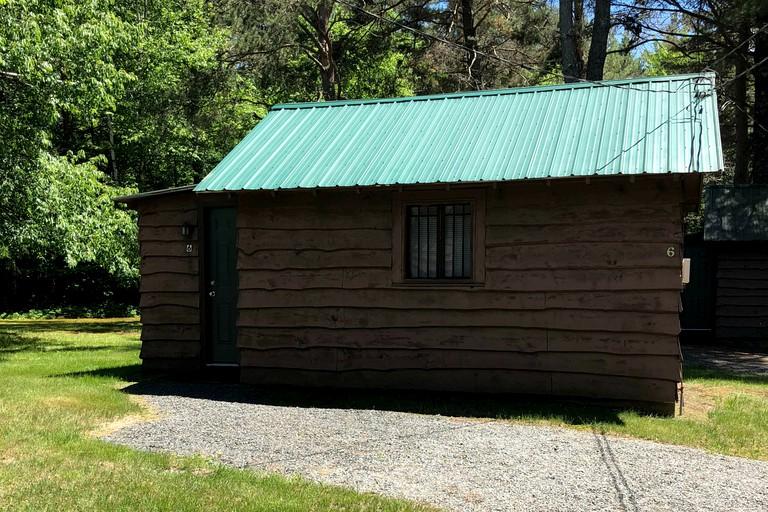 Super Unique Cottage Rental Near Lake Placid New York Download Free Architecture Designs Embacsunscenecom