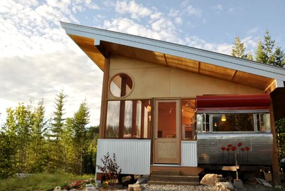 Astounding Luxury Camping In British Columbia Glamping Hub Download Free Architecture Designs Terstmadebymaigaardcom