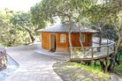 Luxury Cottage Rental In The Bay Area Cottage For Rent