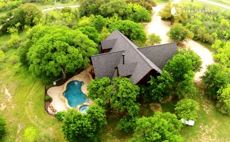 texas htm buildings in barns portable wharton rent lofted to cabins barn