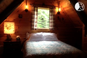 New England Glamping Sites Luxury Camping In New England