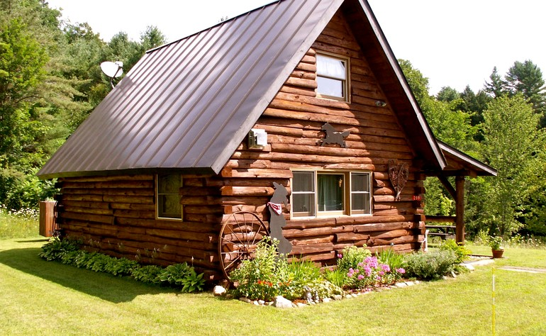 rentals vermont cabins manchester newirlandcottage cottage in cabin ireland vacation main w html rental new