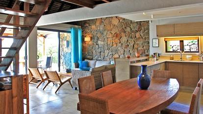 Luxury Camping in Mauritius | Glamping Hub