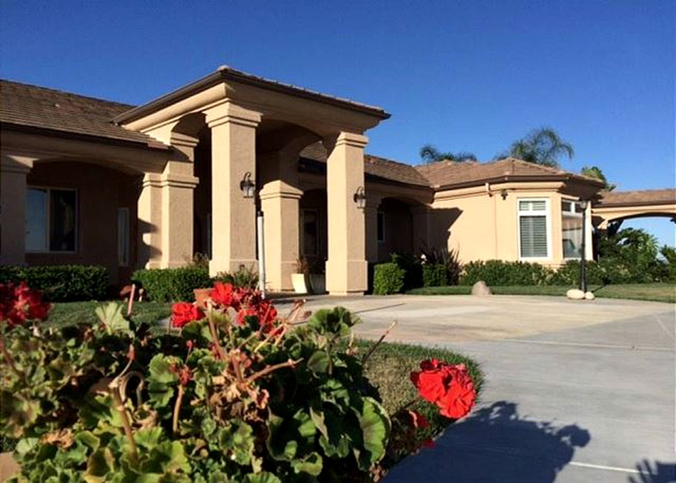 Vacation Rentals (Temecula , California, United States)