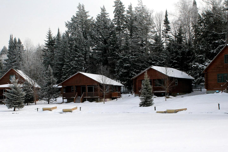 Peninsula Cabin Rental 28 Images East Lake Cottage