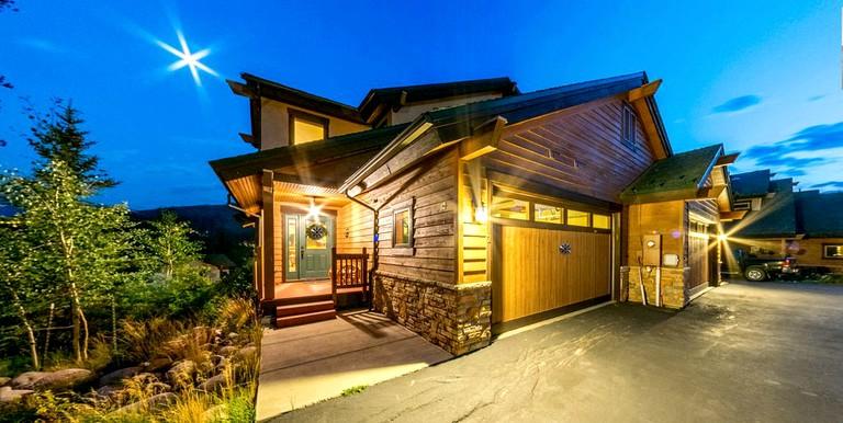 Incredible Cabin Rental for Deluxe Family Getaway near Winter Park Ski  Area, Colorado
