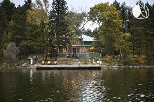 Luxury Camping In Minnesota Glamping In Minnesota