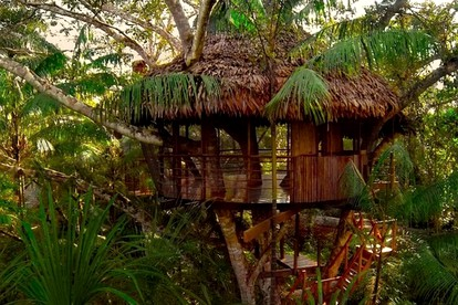Family Vacation Rentals in Peru