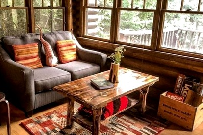 Romantic Cabin Getaways near Grand Marais