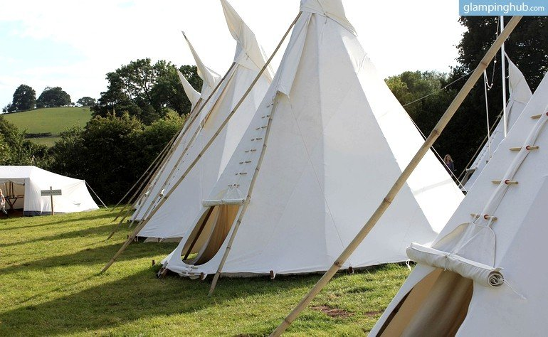 Canvas Tent Manufacturers In India Tent Makers In India