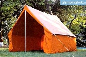 H. Nizam Din and Sons & Tent Manufacturers in Pakistan | Luxury Tent Makers in Pakistan