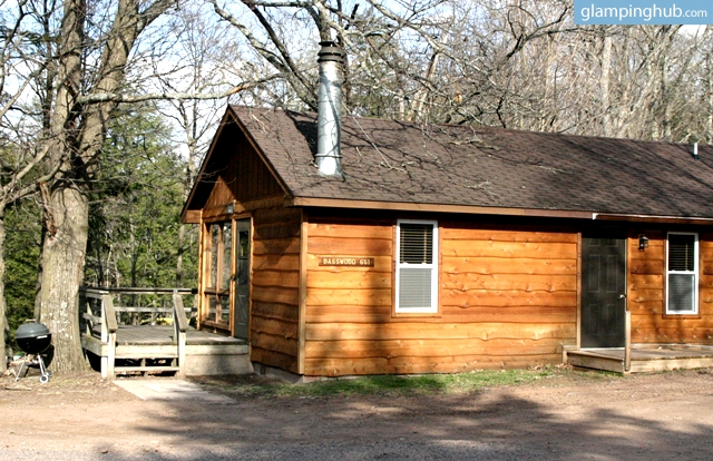 Cabins for rent wisconsin luxury cabins usa for Cabin rentals wi