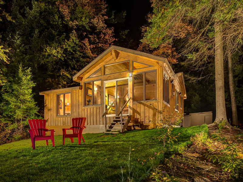 for tiny null in cabin york near ny new cabins sale ithaca listings newfield house