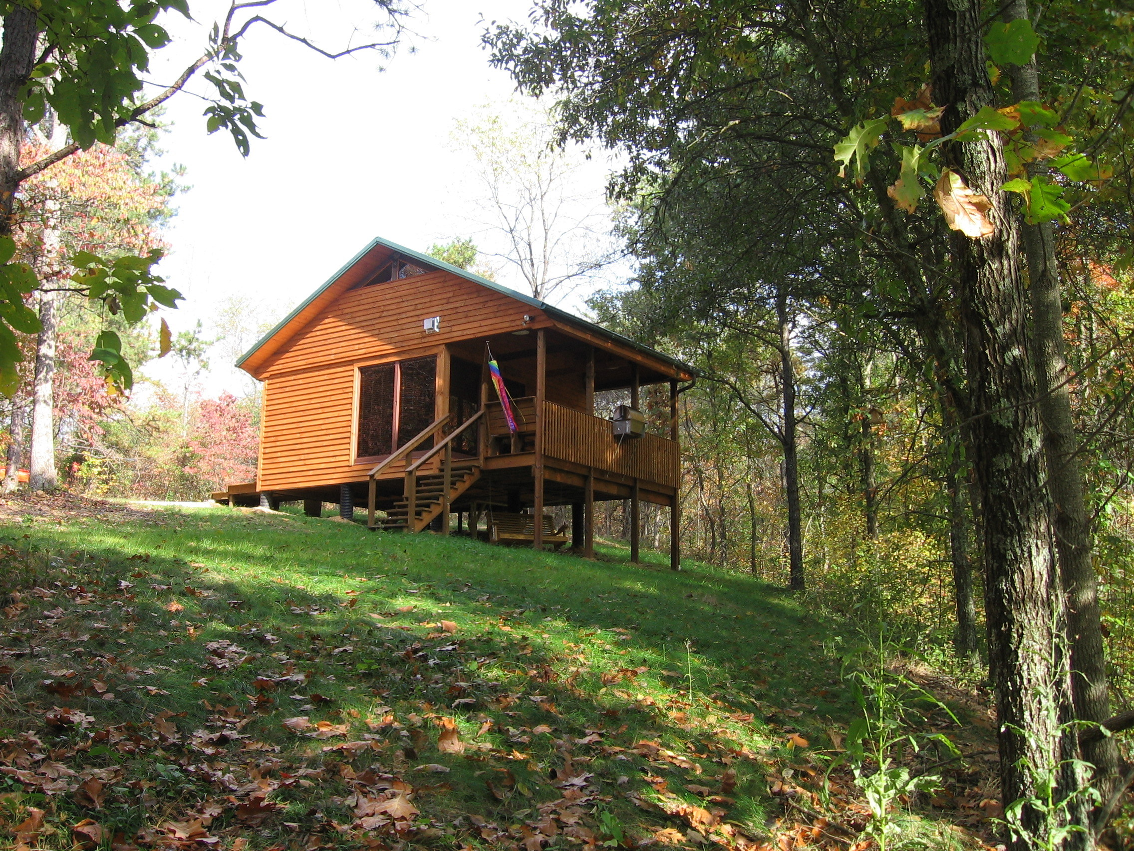hills wv retreat cabins in ohio sweet hocking