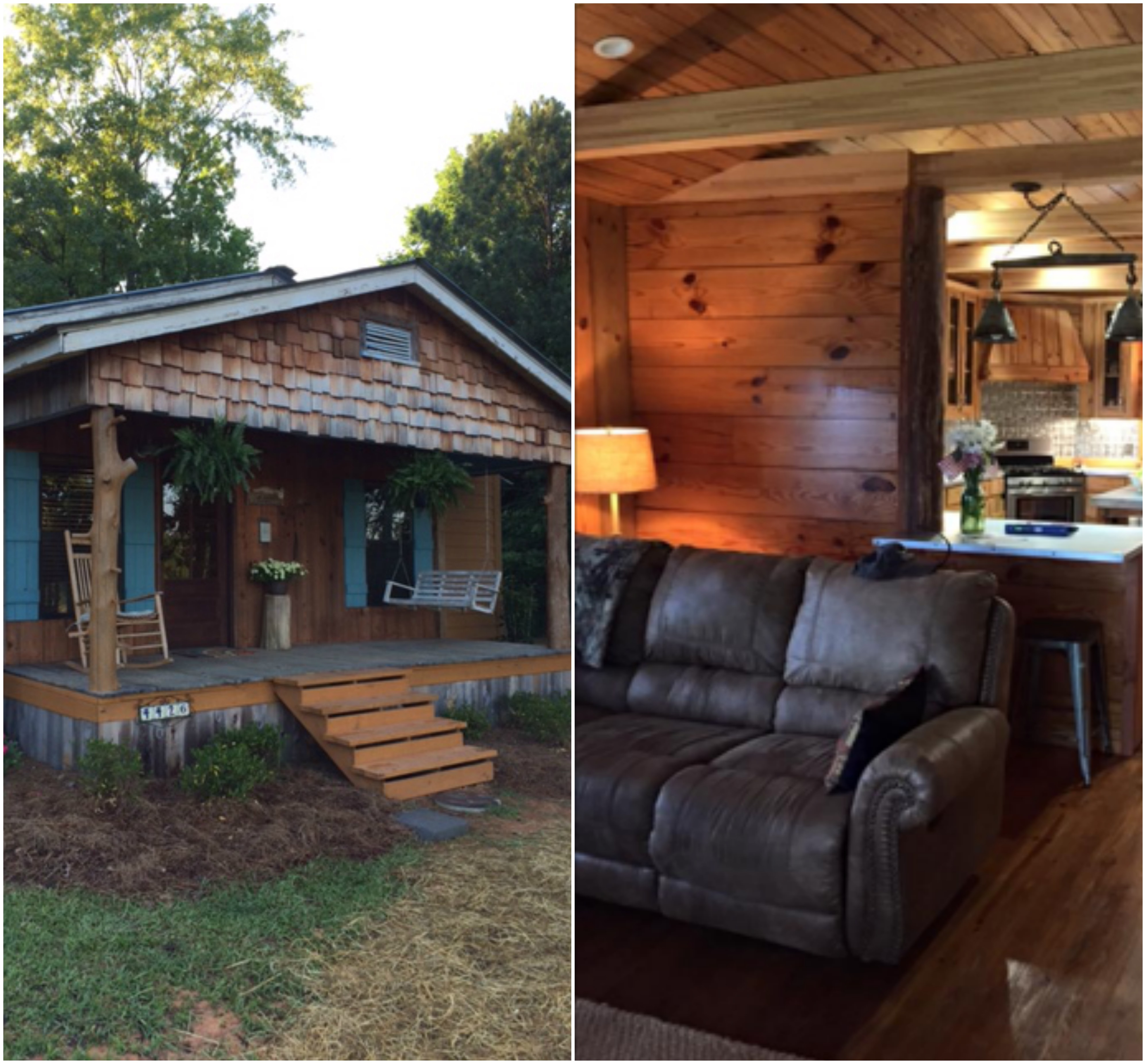 x of beautiful mountain vacation national amberwood cabin near cabins rocky denver park rentals att photo affordable