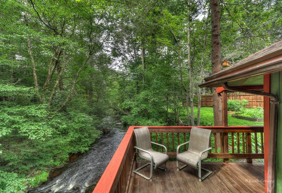 mountains rentals ski resorts interior poconos for in pennsylvania sale cabins vacation near log pocono
