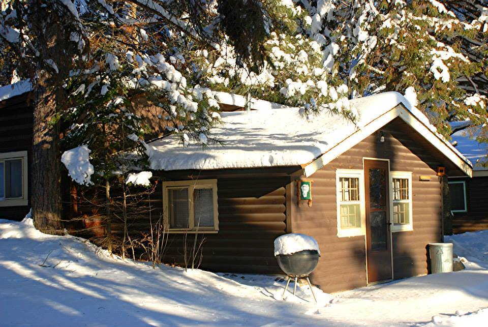 Cozy cabins for rent in minnesota luxury camping minnesota for Cabins for rent in minnesota