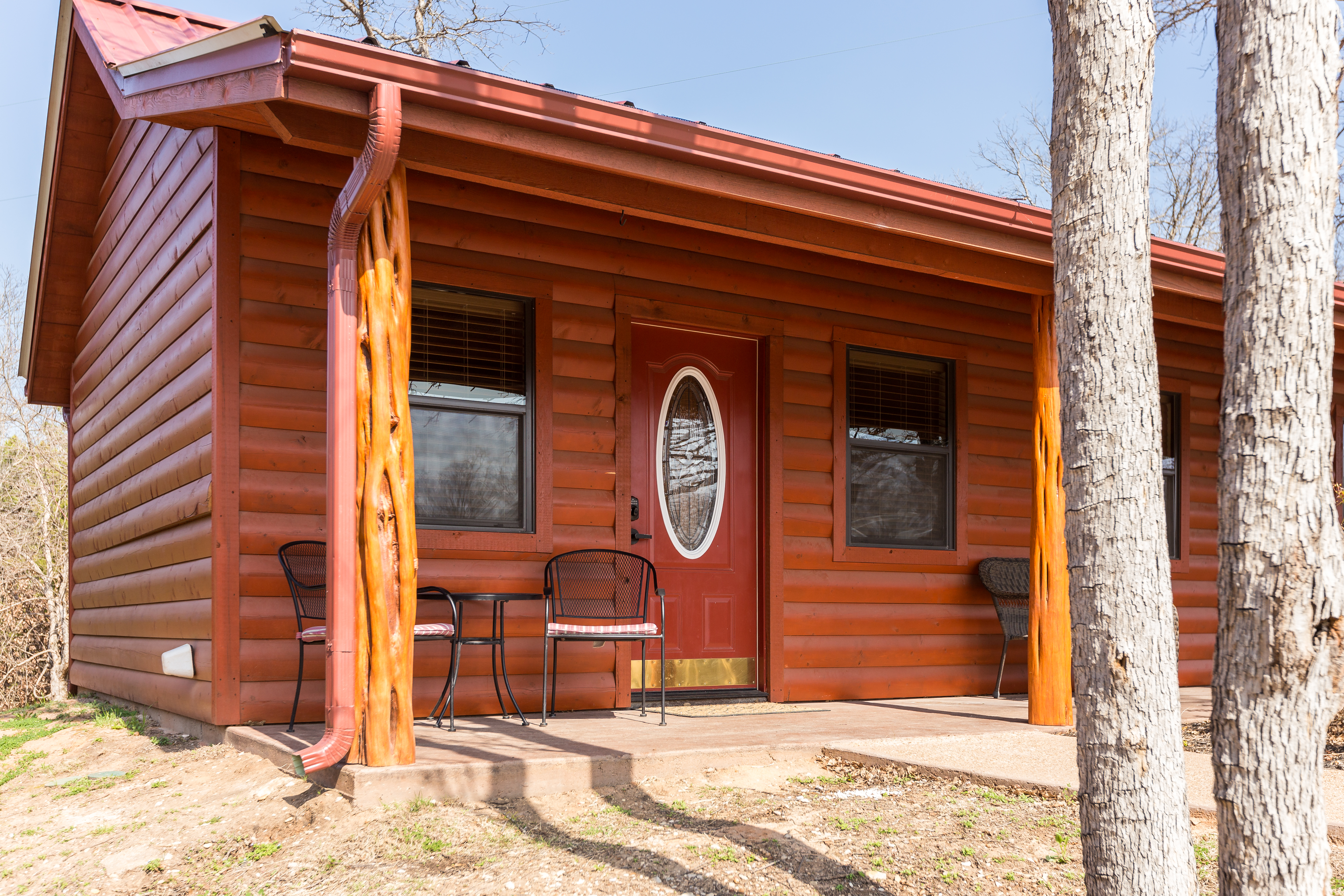 rv houses house rentals birch park lodging in tiny for canton sale tx cabin the cabins texas