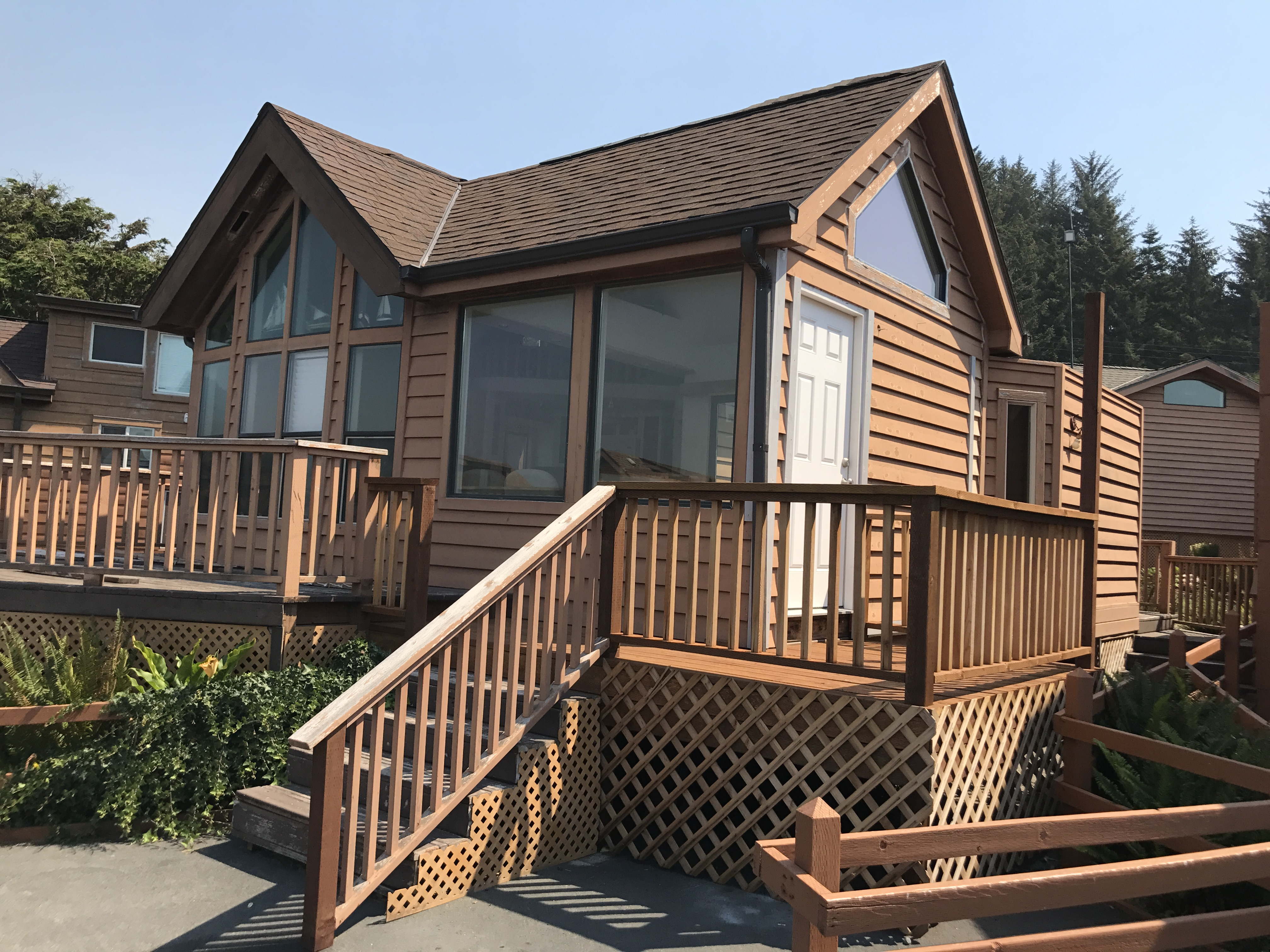 img vacation on comfy in gotta getaway special rentals specials minute last cabins nw leavenworth cabin