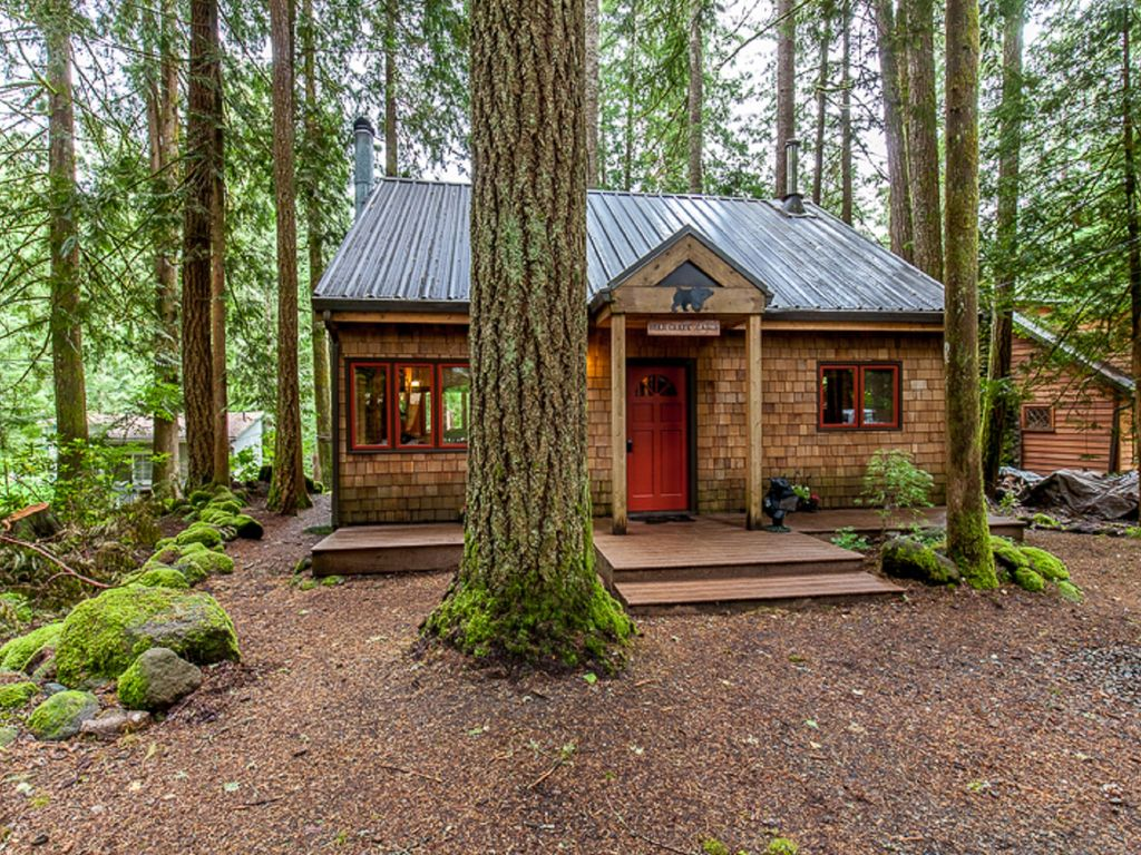 cabin rentals lewis montana in indian new increases by article fee and clark cabins helena untamed meadows proposed image