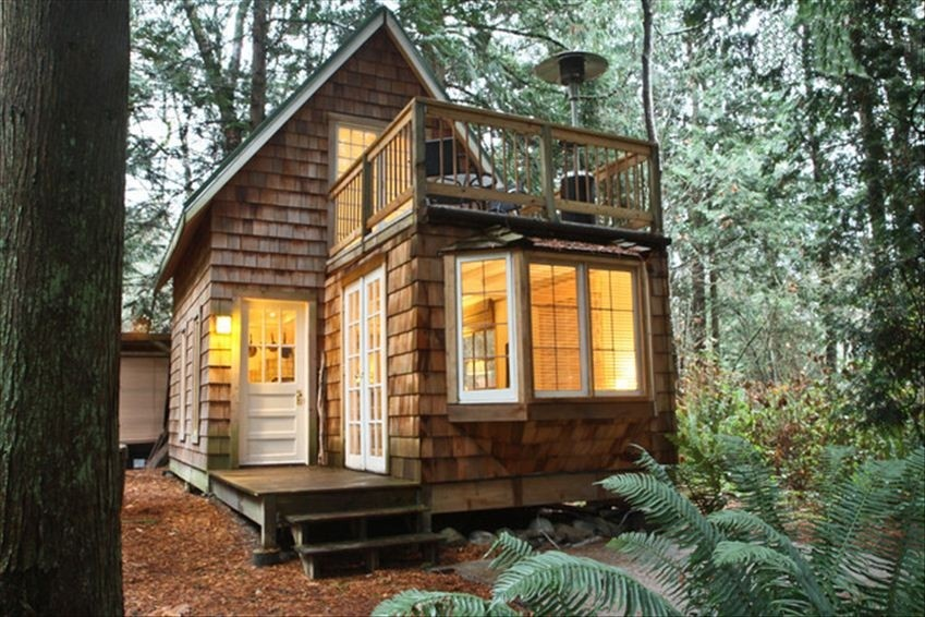 best rentals images forest by favoritefamilyv washington cabin listed pinterest to cabins national in state rent on