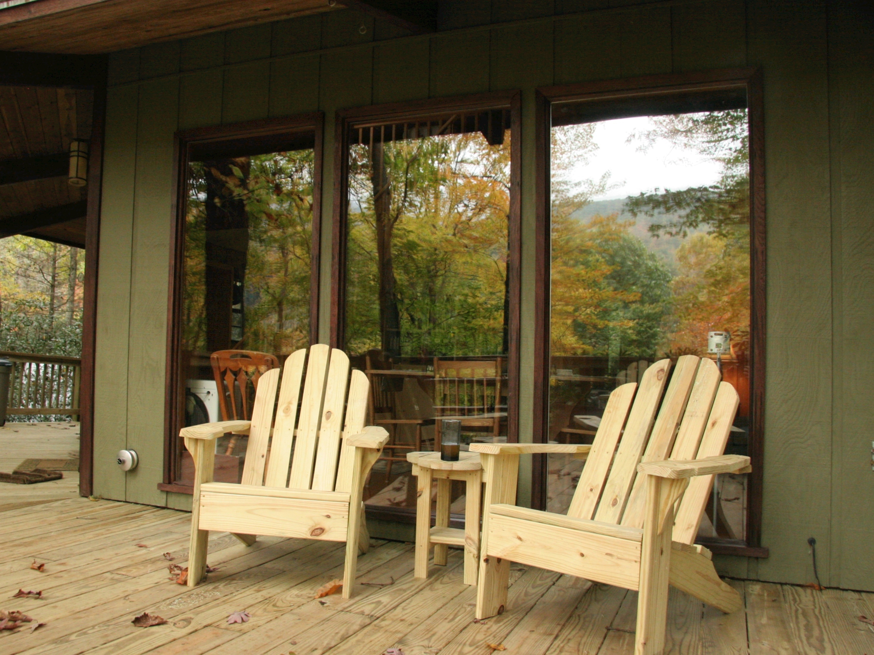 nc black gallery key for cabin mountain sale cabins land img packages turn home with log