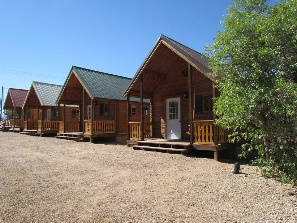 Cabin rentals in tombstone arizona for Cozy cabins rentals