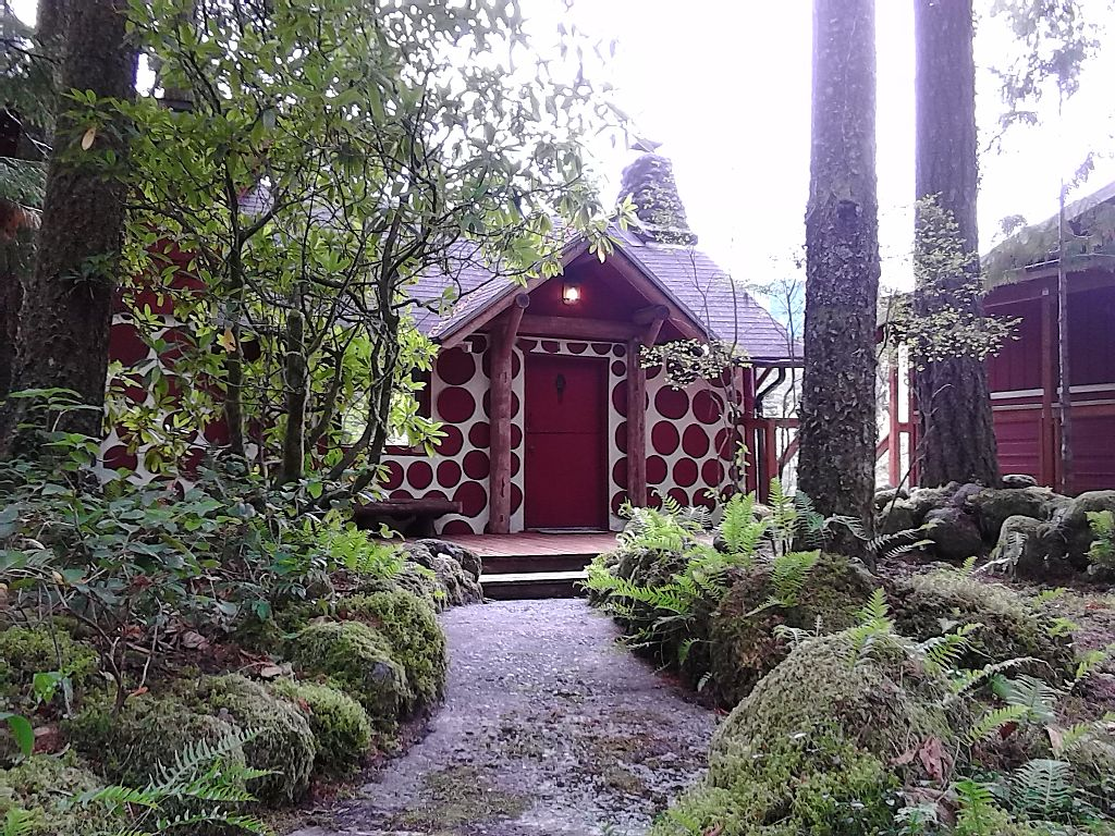 rentals friendly attractions category cabins cabin vacations bend archives in pet oregon