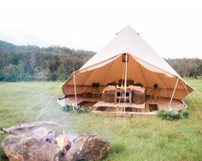 sc 1 st  Gl&ing Hub & Luxury Tents Australia