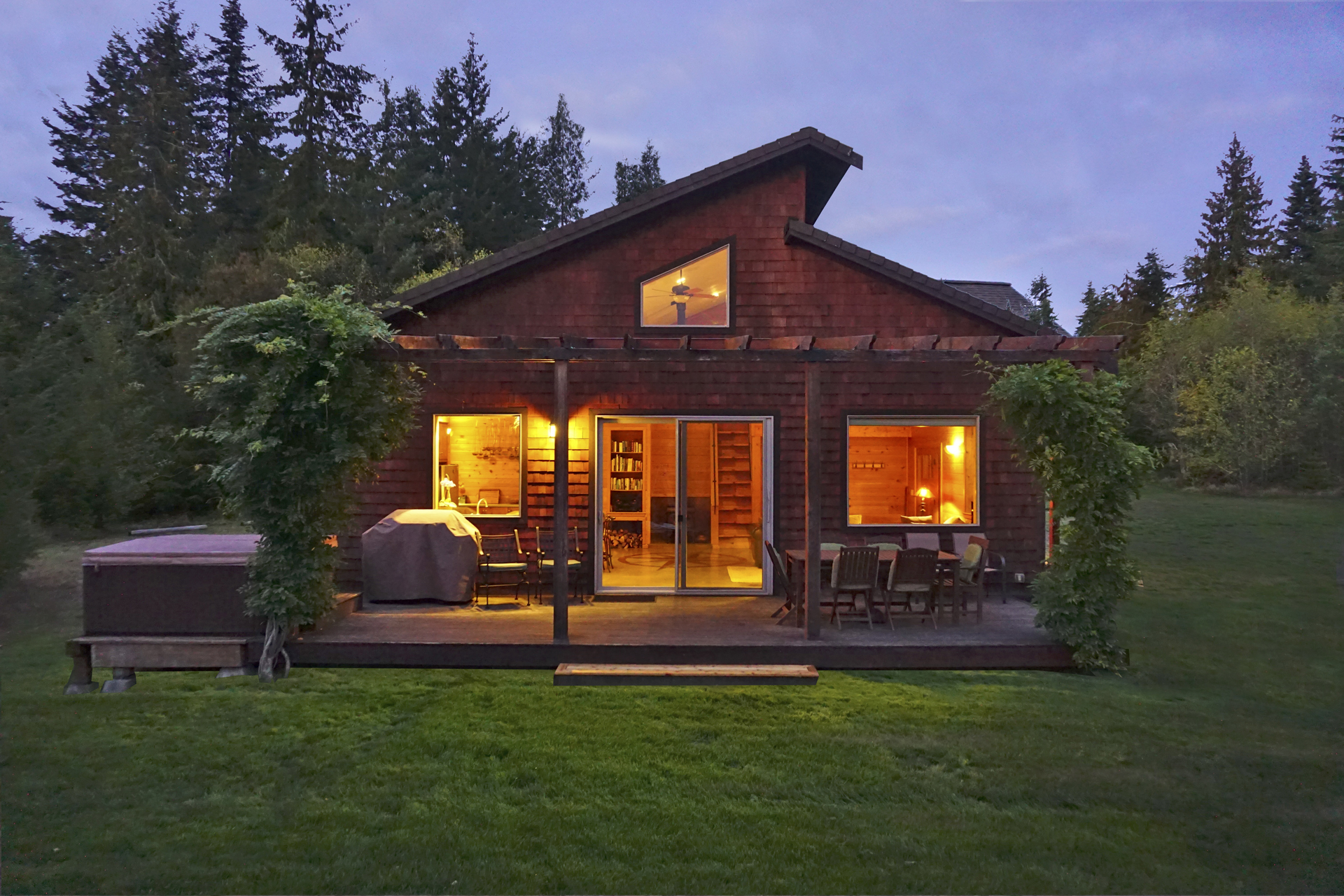 rent favorite cabin add mountain adventure cabins gilded black lodging for hills rentals log
