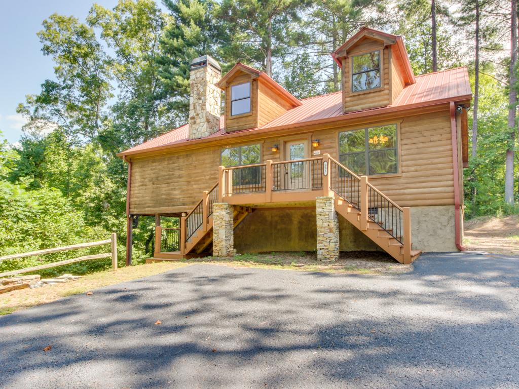 calling alpinehelenga cabins name in blissful your georgia helen that on images best are ga pinterest