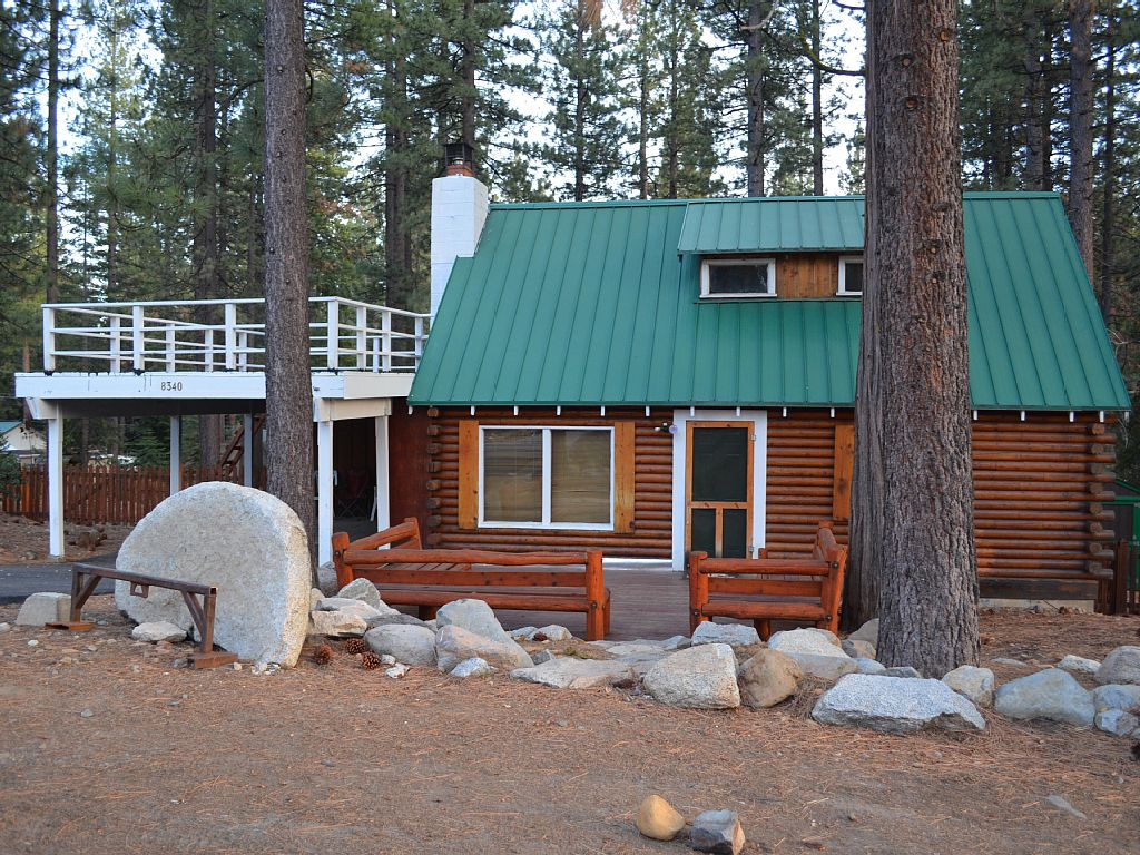 lake city and lakeview tahoe realty property store sales rentals ca cheap hdr in vacation cabins park