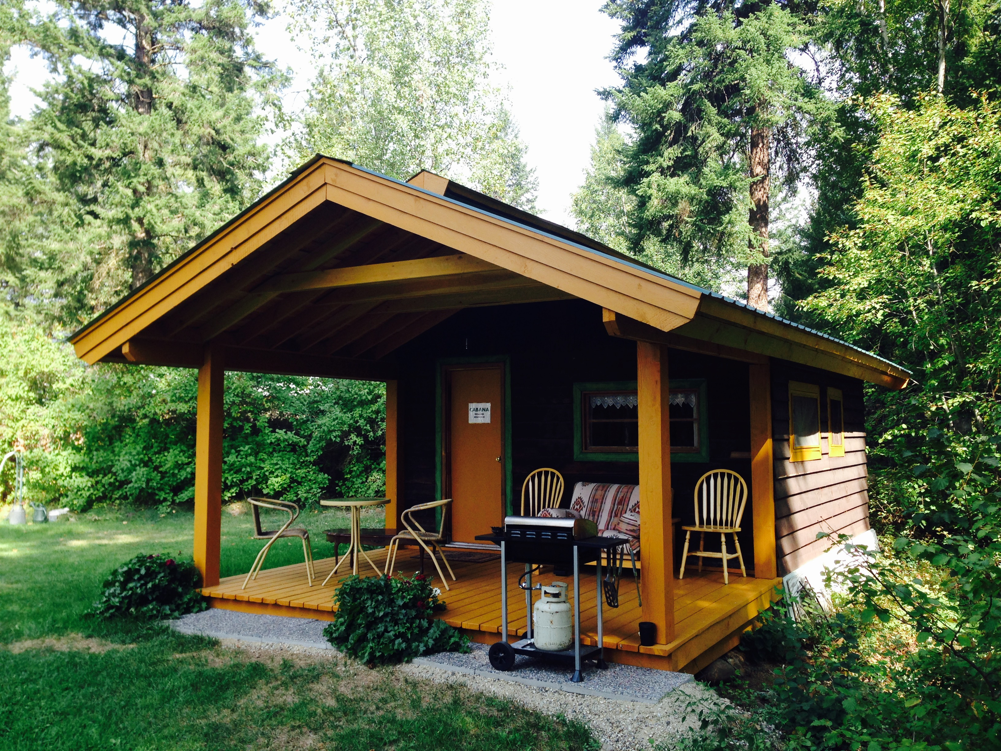 stays a cabin devon travel georgia the getaway romantic glamping stay all cabins show of week cool south lifestyle brownscombe in