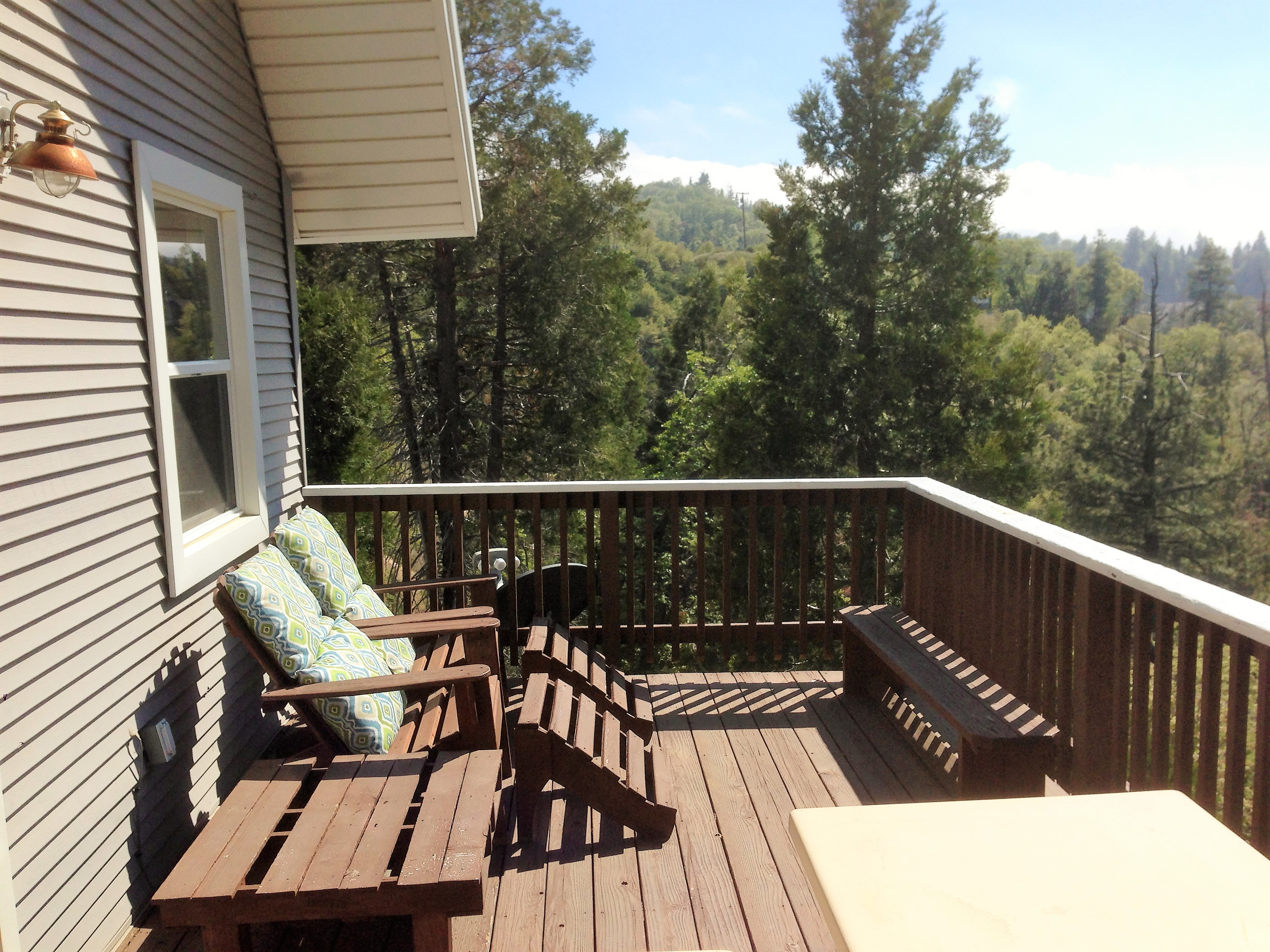 cabins rentals near lodging action paragon links cabin soleil du vacation chalet denver colorado