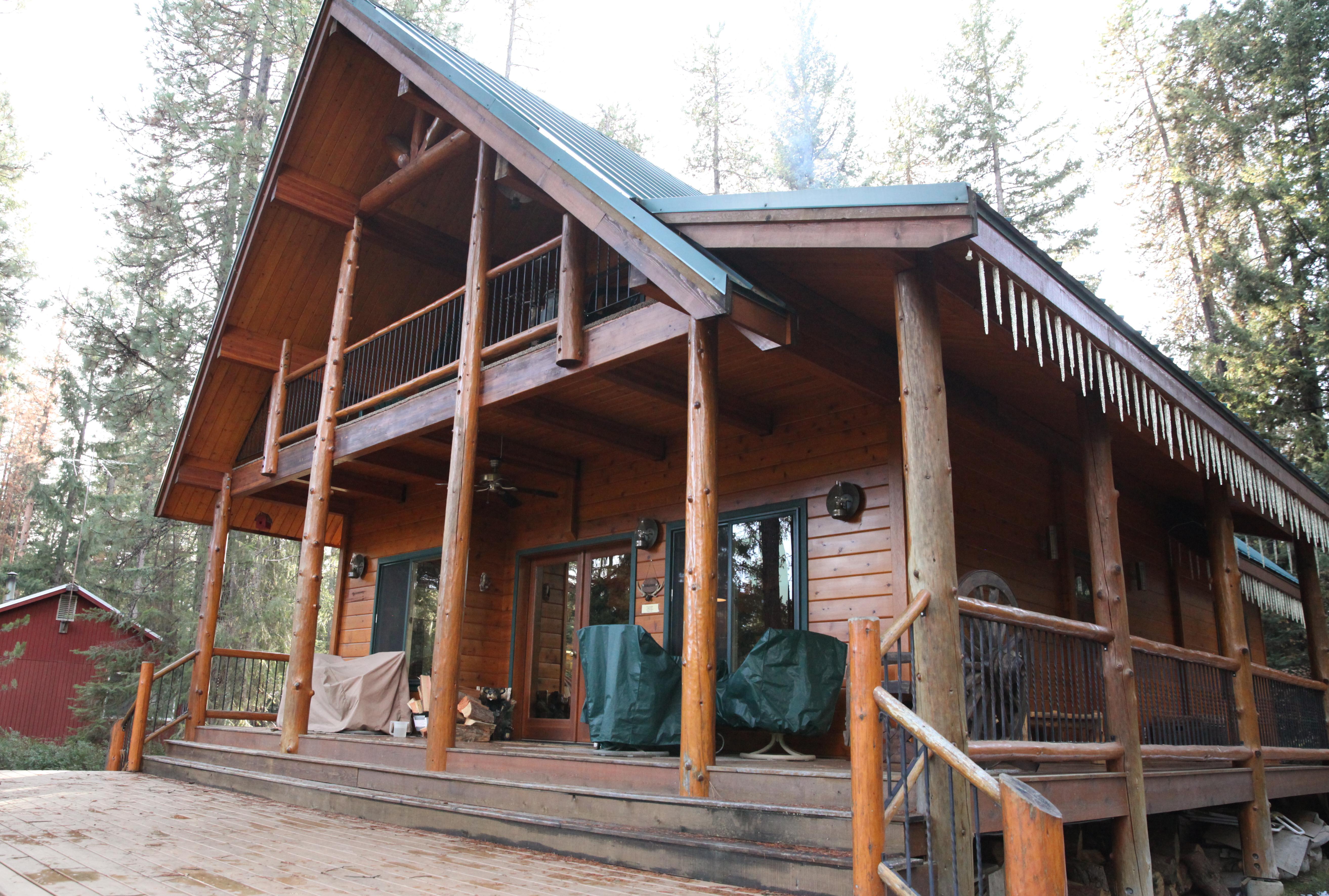 rental life last minute pigeon cabin forge bedroom luxury cabins gatlinburg rentals of