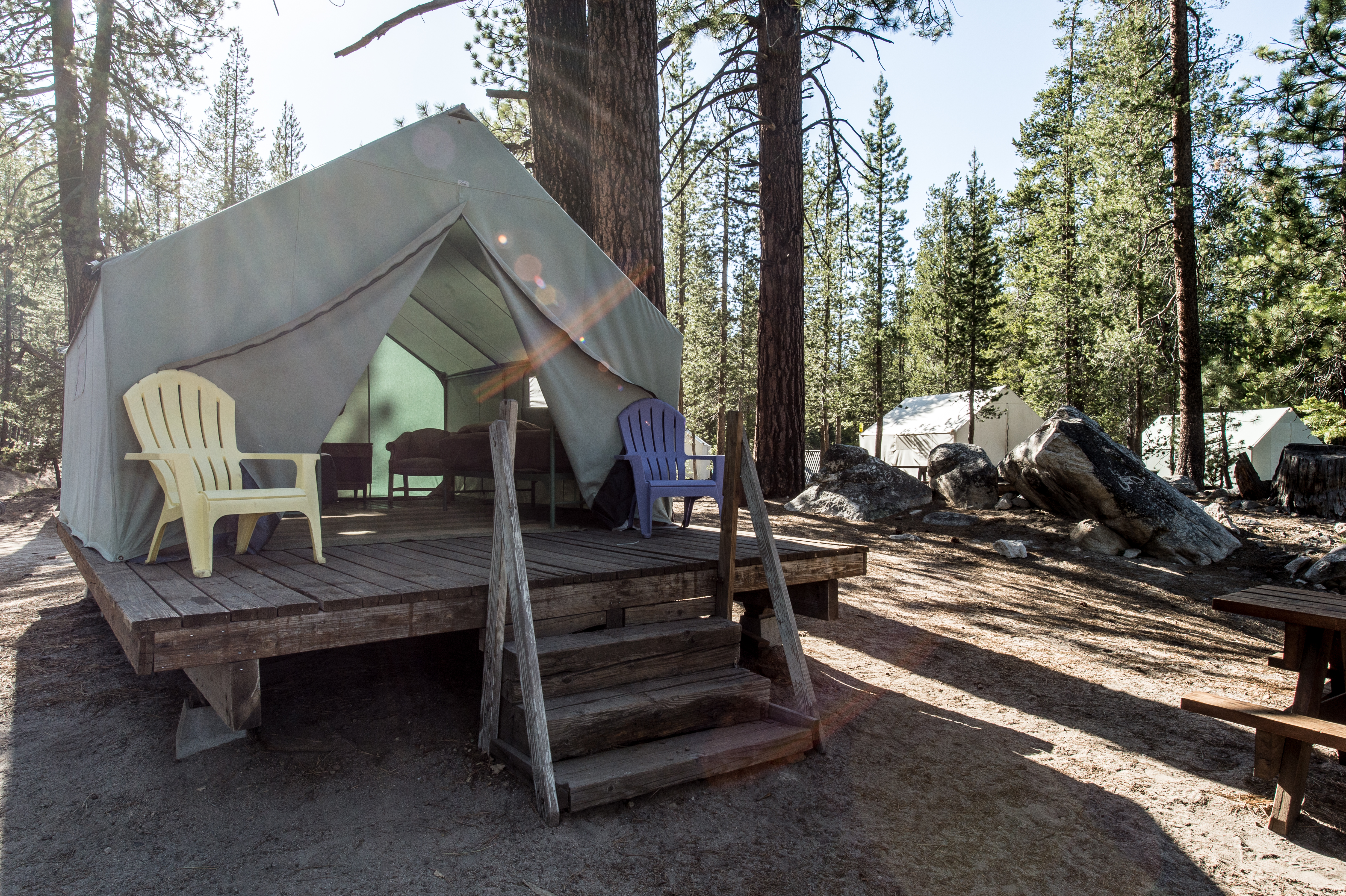 canyon of talentneeds sequoia pictures new park cabins kings national in
