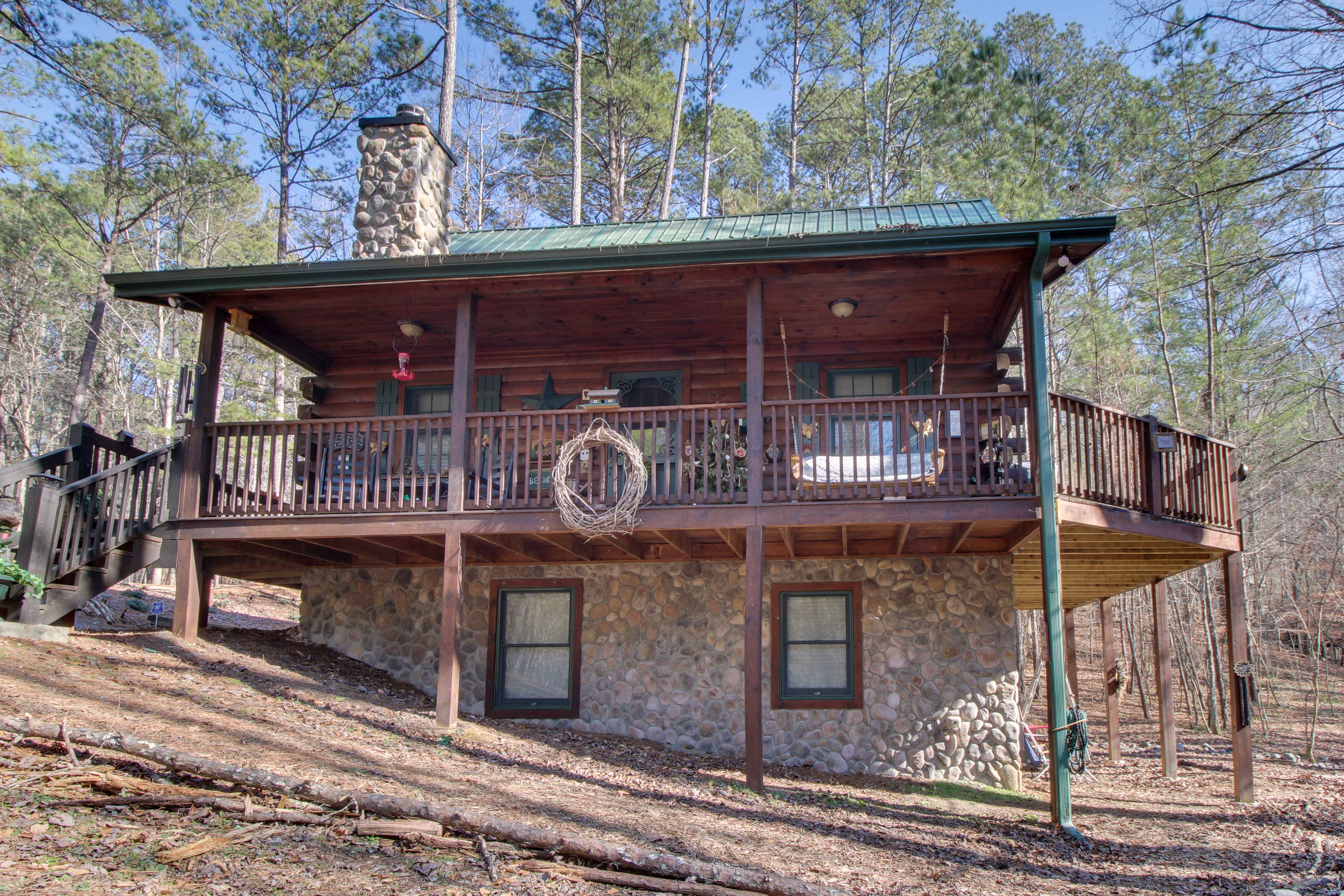 georgia cabins hot vrbo high ellijay hollow cable couple usa and country booking shady rentals romantic with internet ga tub vacation northwest reviews s getaway