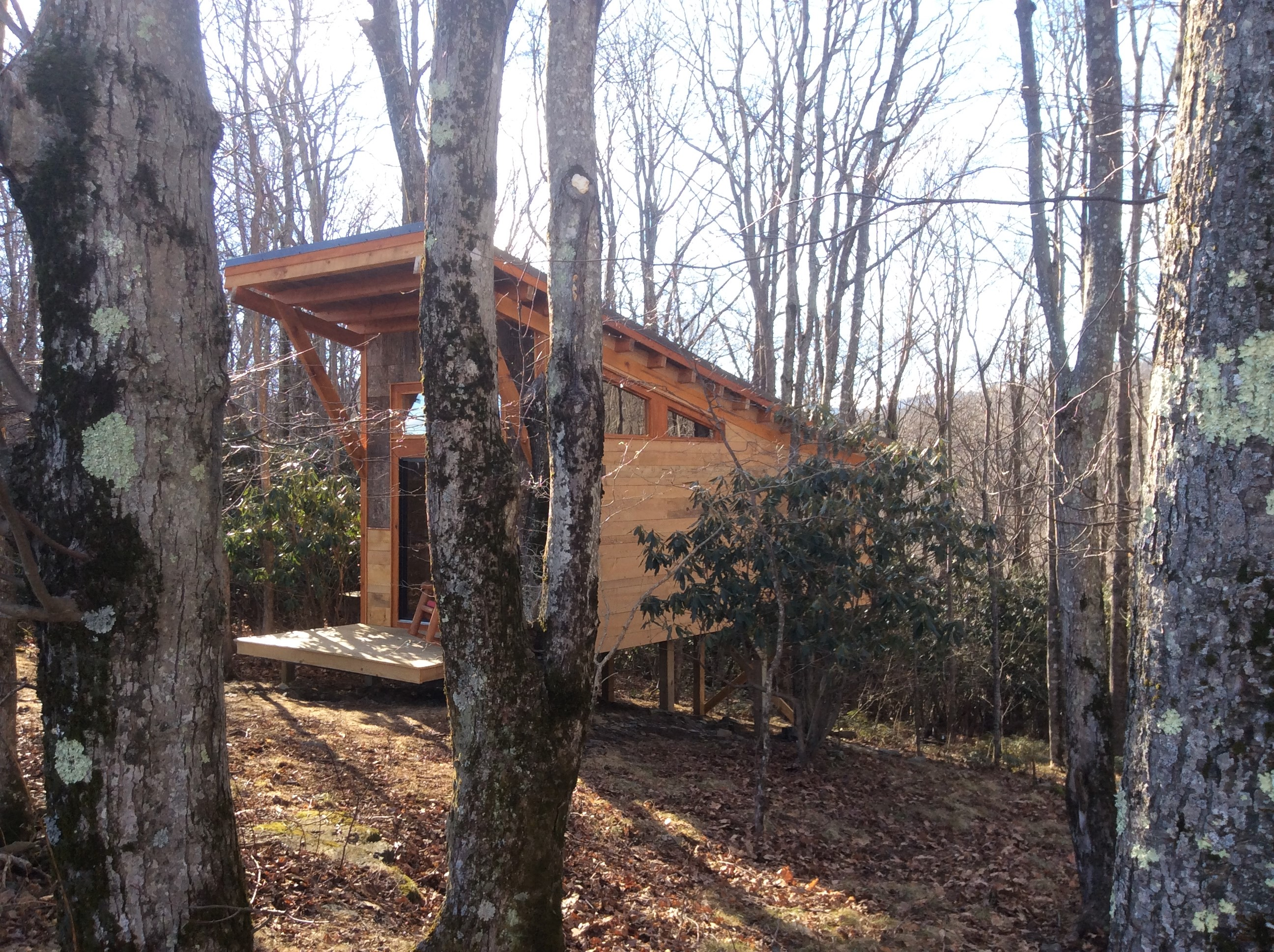 camping rentals gallery resort nc carolina a search boone mountains for leatherwood cabin north premier mountain cabins