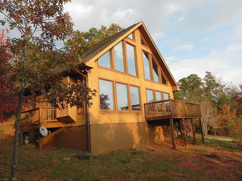 Marvelous photograph of Glamping Cabin Rental Georgia with #BC750F color and 1024x768 pixels