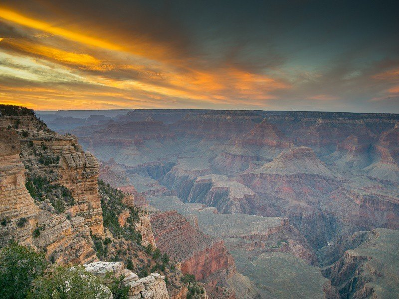 Your Best Grand Canyon Adventure