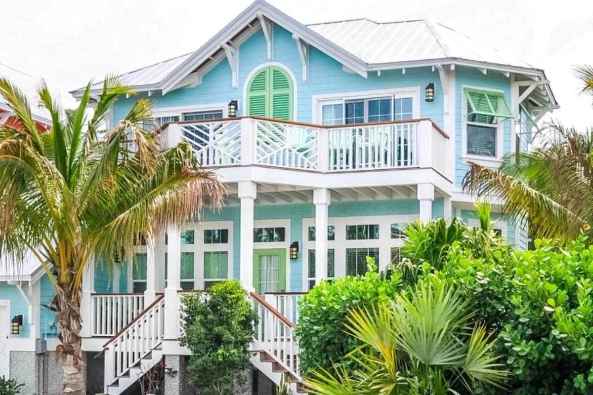Best Beach Family Vacations on the East CoastGlamping Collections   Glamping Hub. Family Vacation Beach East Coast. Home Design Ideas