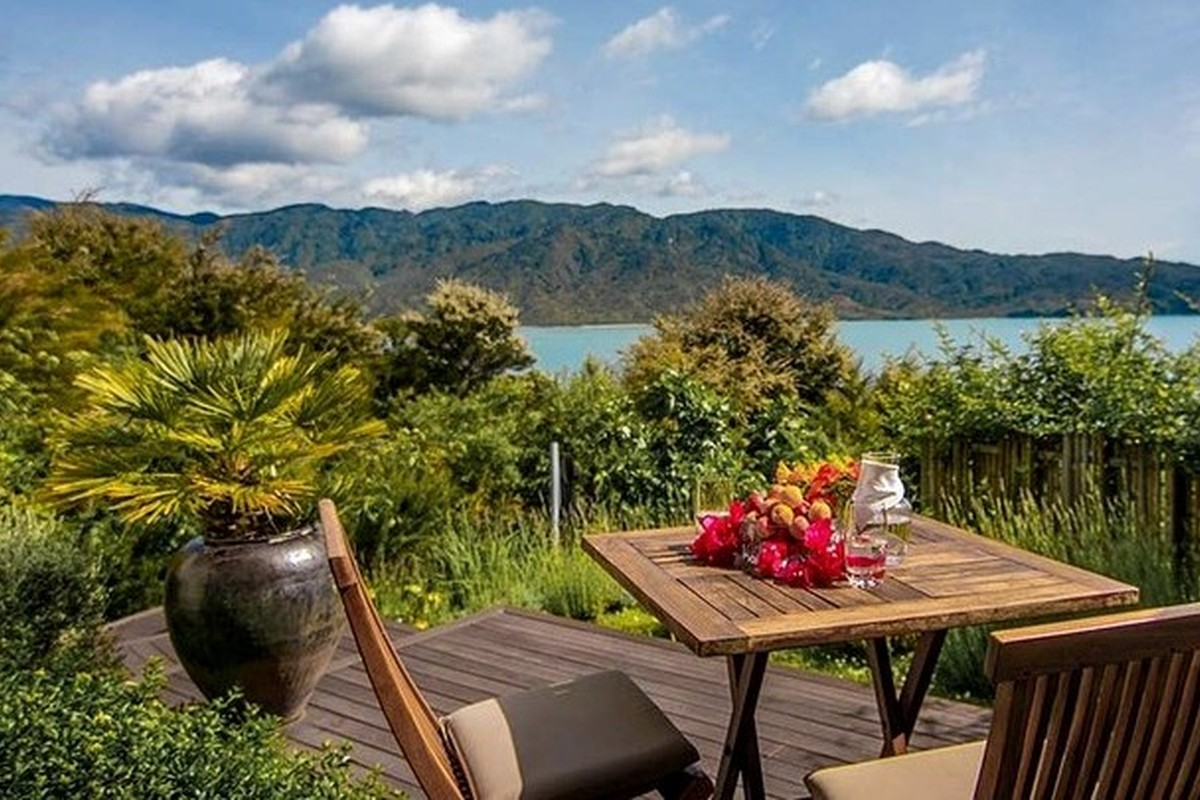 Best Meditation Retreats in New Zealand